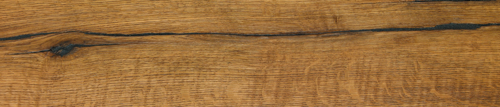 silvan-finishes_natural-oak-irregular.jpg