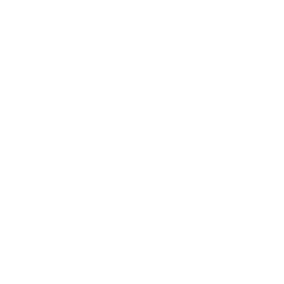 American Sommelier Maine