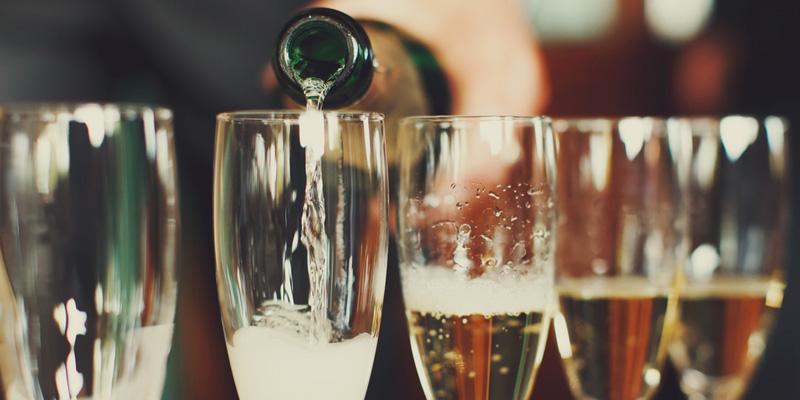 champagne-keith-internal.jpg
