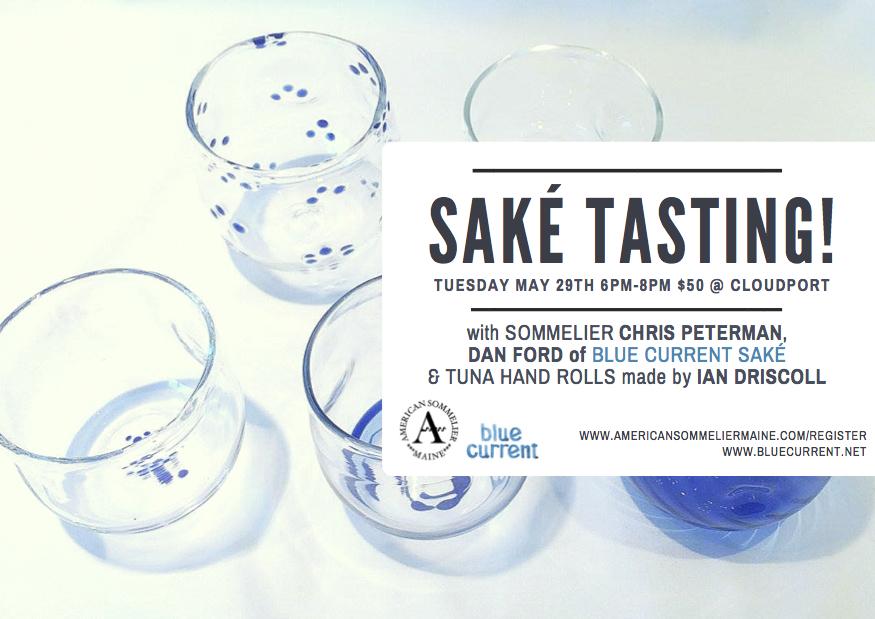 Sake Tasting Final.jpg