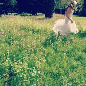 brides13.jpg
