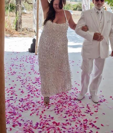 brides17.jpg