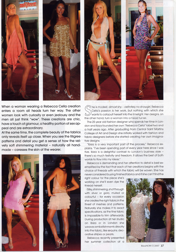 Ibiza Now page 2.jpg