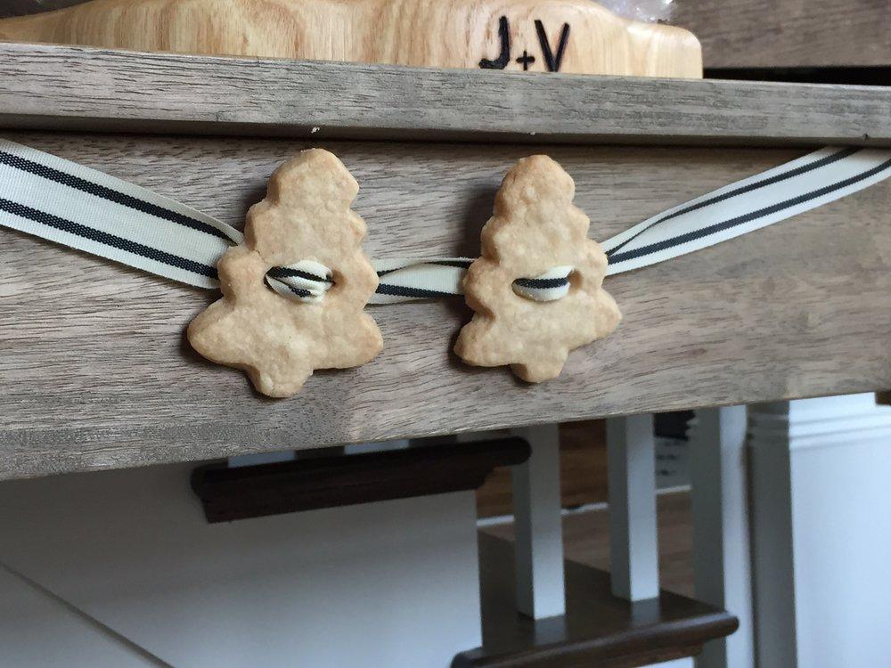 Hcookieswag.JPG