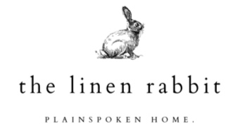 The Linen Rabbit