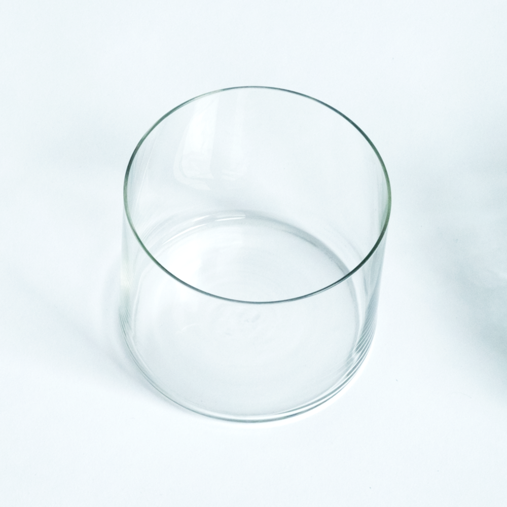 3xStudio_Objects_A_glass.png