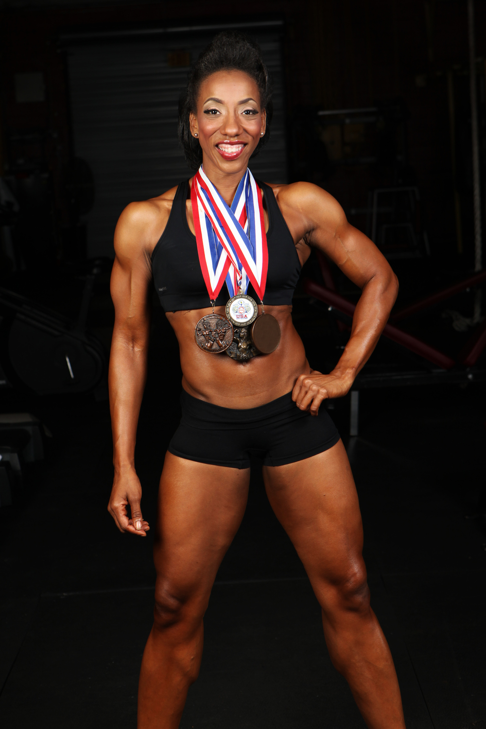 laticia-action-jackson-fitness-olympians.jpg