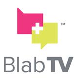 blab Tv logo.png