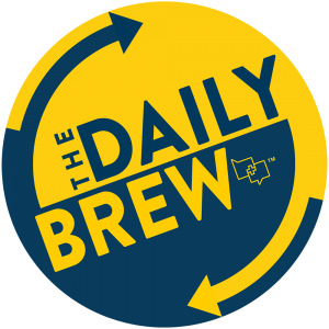daily brew logo.png