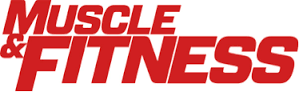 Muscle and Fitness Logo.png