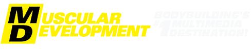 Muscular Development Logo.png