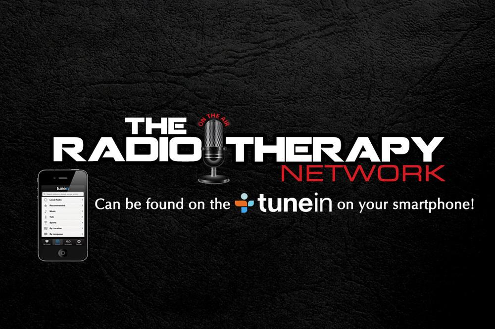 Radio Theraphy Logo.jpg