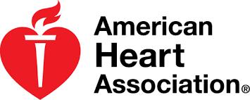 American Heart Association Logo.png