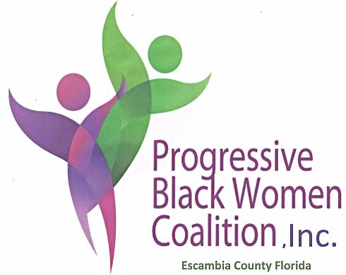 Progressive Black Woman.jpg