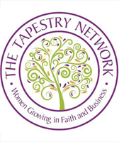 tapestry-network-logo.png