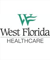 west-florida-healthcare-logo.png