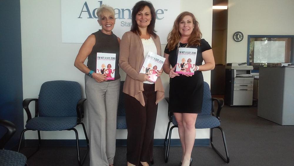 Women-in-Business.jpg