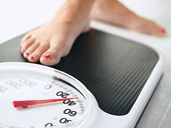 Image result for weight scale