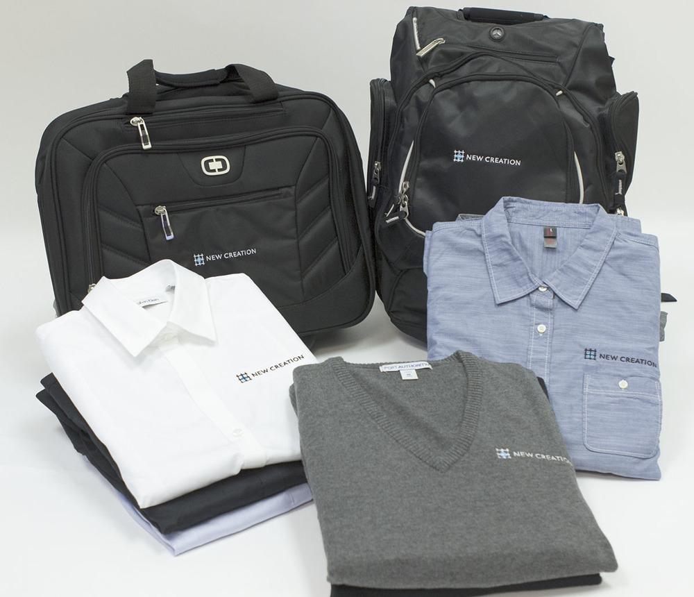 bags and shirts.jpg