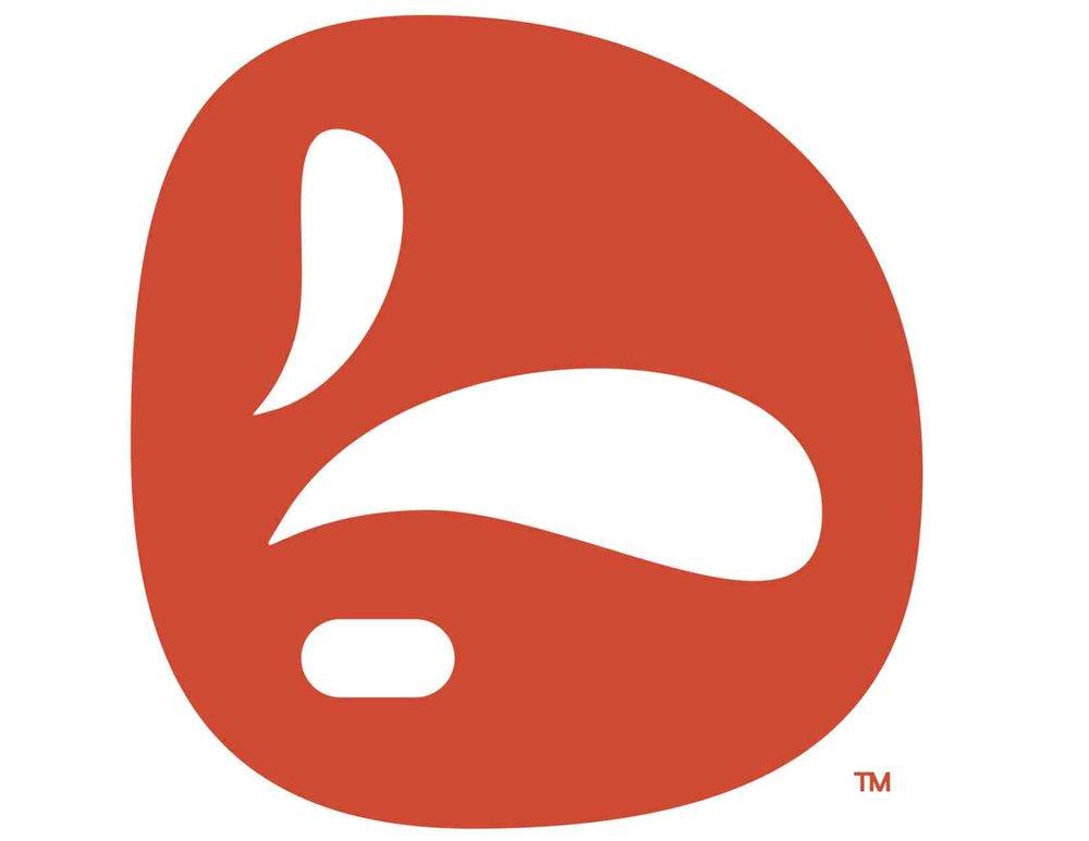 oval_flat. logo.jpg