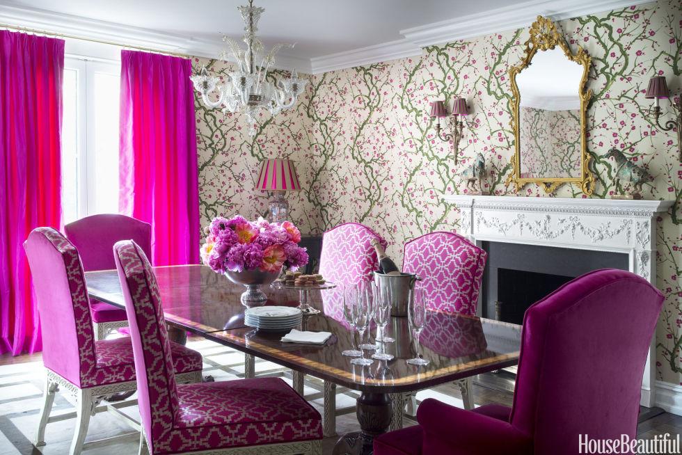 gallery-1439304938-pink-room.jpg