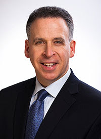 Neil B. Garfinkel,     REBNY    Broker Counsel   Partner-in-charge of real estate and banking practices at Abrams Garfinkel Margolis Bergson, LLP