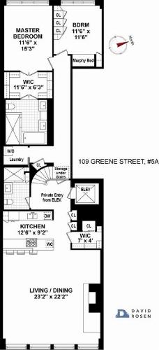 109 Greene St 12.jpg