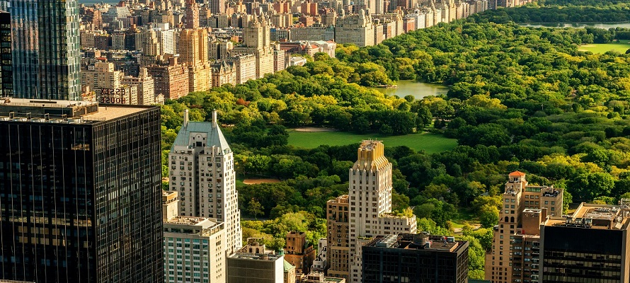 View-over-Central-Park-feature.jpg