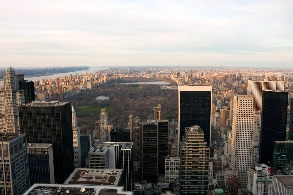 horizontal-aerial-view-of-central-park-during-the-fall-or-winter-months_HY-S3PCSs.jpg