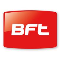 BFT.png