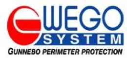 Wego System.png