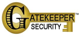 Gatekeeper Security.png