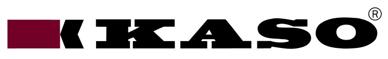 KASO logo.png