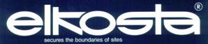 Elkosta Logo.png