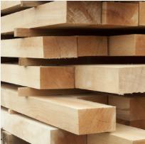 Building Materials 1.png