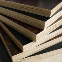 Building Materials 4.png