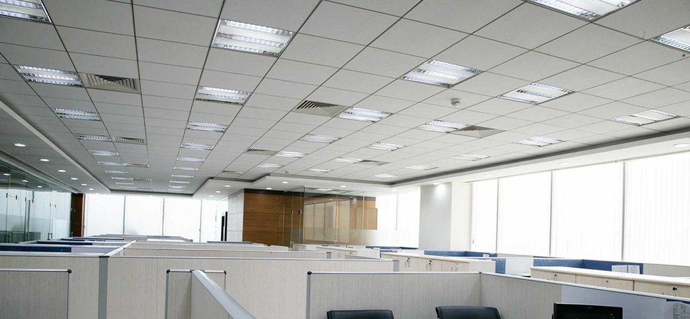 false-ceiling-mineral-fibre-ceiling-tile-metal-ceiling-tile-pvc-gypsum-ceiling-tile-t-grid-5-1.jpg