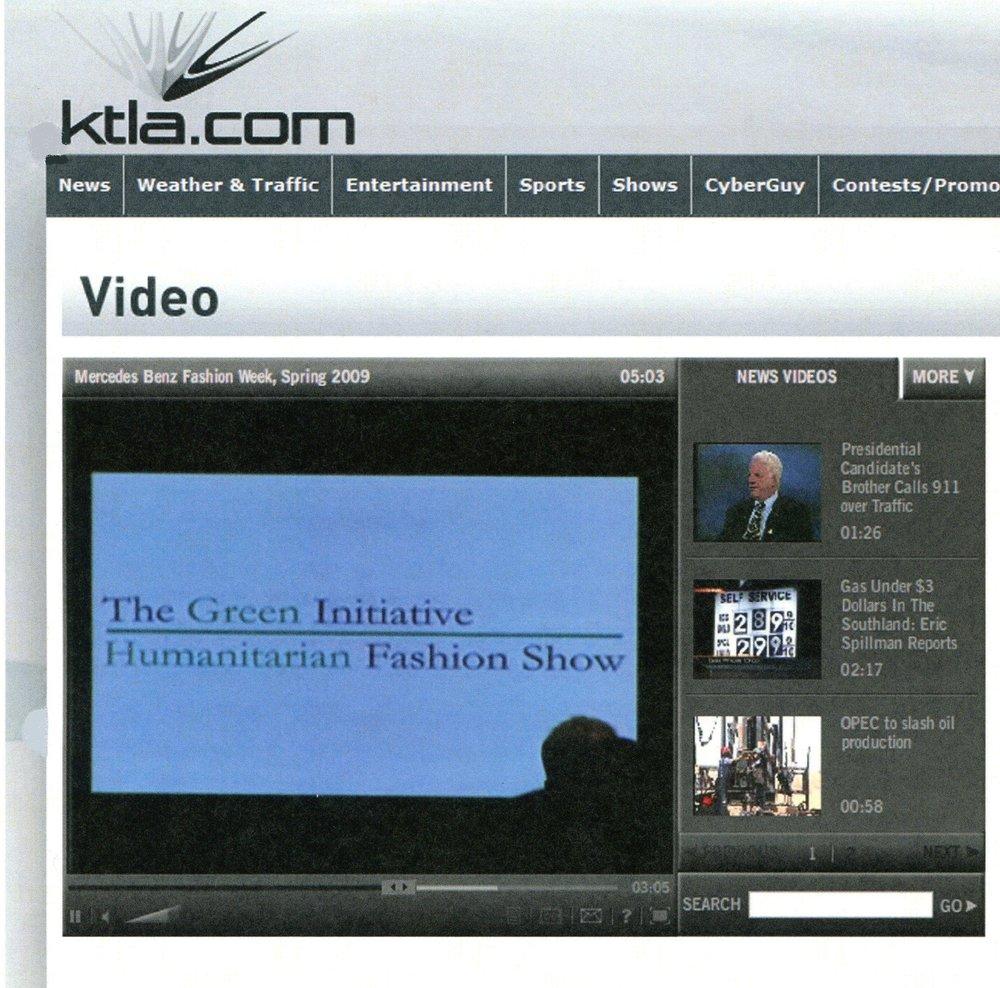 ktla.com spring 2009.jpg