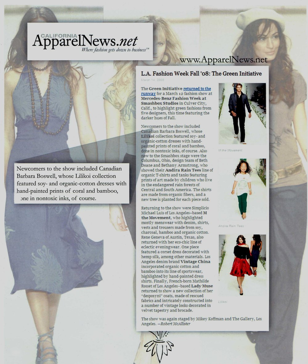 Apparel News march 14 2008.jpg
