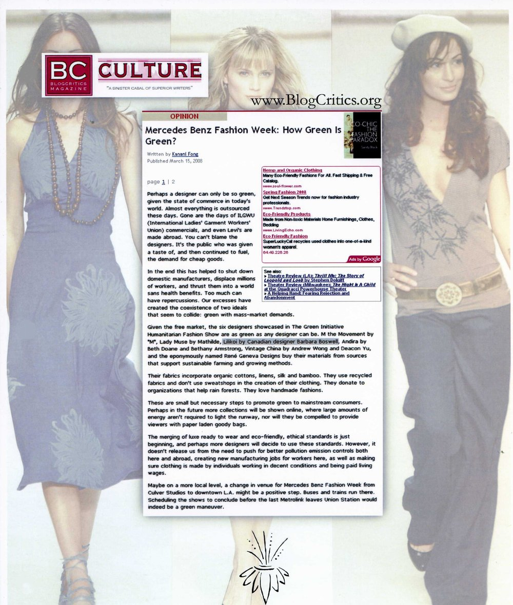 BC Culture Magizine March 25 2008.jpg