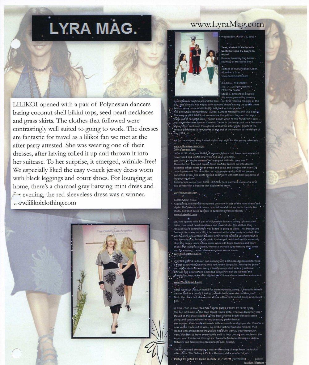 Lyra Mag March 12 2008.jpg