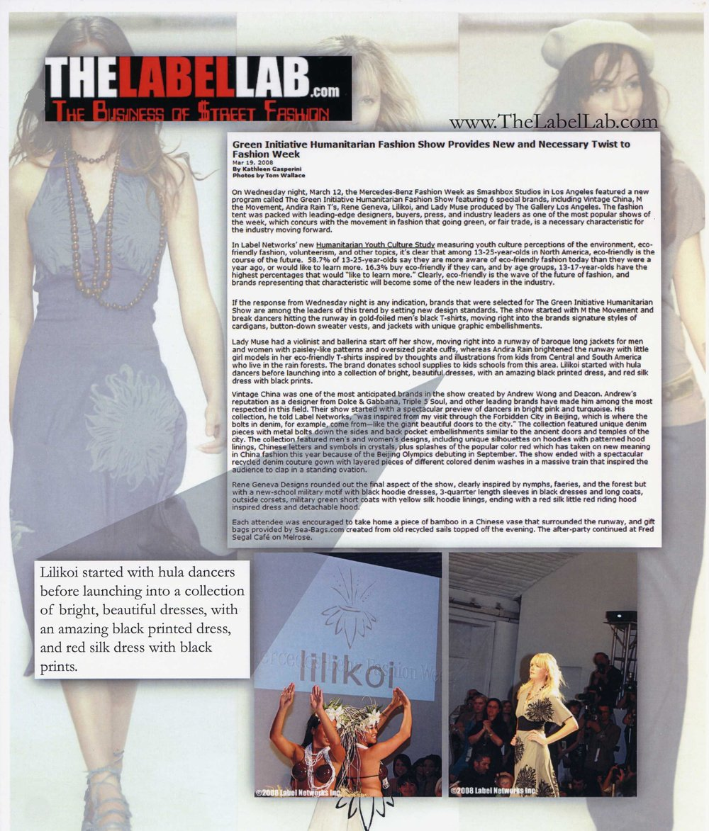 The label Lab march 19 2008.jpg