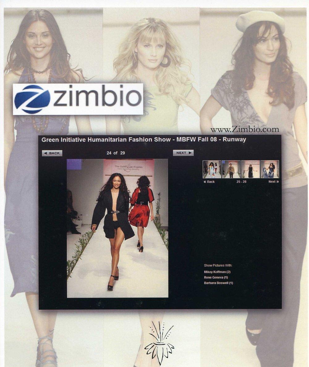 Zimbio 2008.jpg
