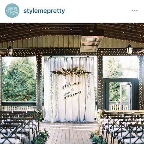 Featured on @stylemepretty today and I'm just ahhh 🍾✨😎😍!! When I'm not in the studio designing bags I also make bride & groom's dreams come true! #dowhatyoulove