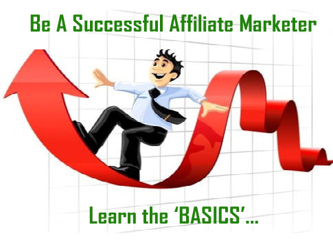 affiliate-marketing-tips1.jpg