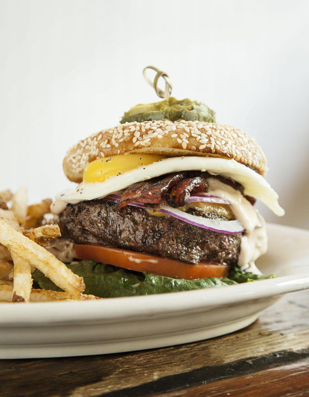 BurgerAlltheWay_June16.jpg