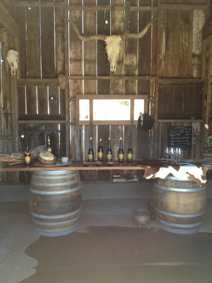 tasting barn use.jpg