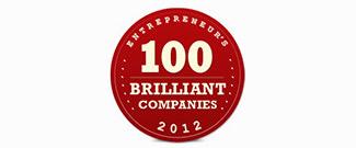 entrprepreneur-100.jpg