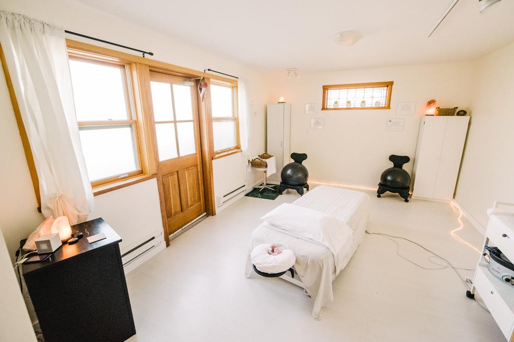 tofino_massage_therapy-1480.jpg