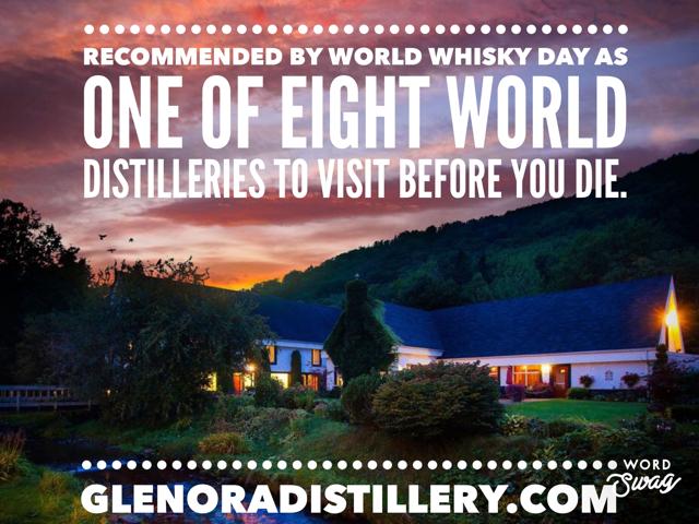 Distillery to visit before you die..png